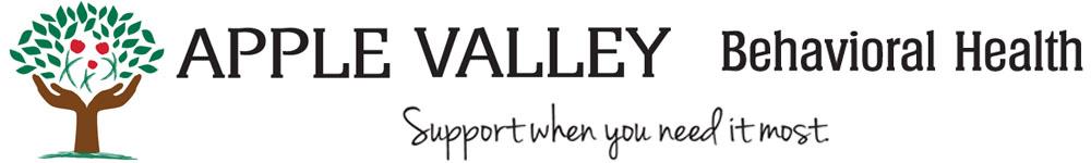 Apple Valley Behavioral Health